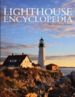 Lighthouse Encyclopedia : The Definitive Reference - eBook