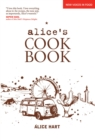 Alice's Cookbook - eBook