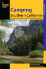 Camping Southern California : A Comprehensive Guide to Public Tent and RV Campgrounds - eBook