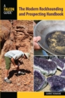 Modern Rockhounding and Prospecting Handbook - eBook