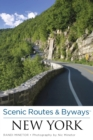 Scenic Routes & Byways(TM) New York - eBook