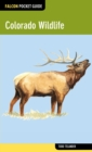 Colorado Wildlife - eBook