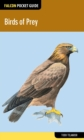 Birds of Prey - eBook