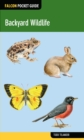 Backyard Wildlife - eBook