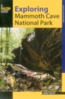Exploring Mammoth Cave National Park - eBook