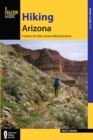 Hiking Arizona : A Guide to the State's Greatest Hiking Adventures - eBook