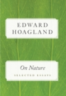 On Nature : Selected Essays - eBook