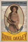 The Trials of Annie Oakley - eBook