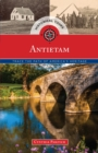 Historical Tours Antietam : Trace the Path of America's Heritage - eBook