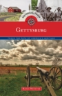 Historical Tours Gettysburg : Trace the Path of America's Heritage - eBook