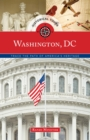 Historical Tours Washington, DC : Trace the Path of America's Heritage - eBook