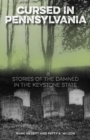 Cursed in Pennsylvania : Stories of the Damned in the Keystone State - eBook