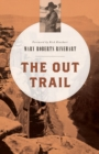 The Out Trail - eBook