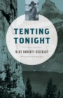 Tenting Tonight - eBook