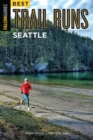 Best Trail Runs Seattle - eBook