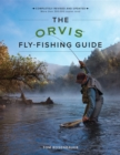 The Orvis Fly-Fishing Guide - eBook