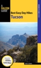 Best Easy Day Hikes Tucson - eBook
