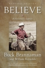 Believe : A Horseman's Journey - Book