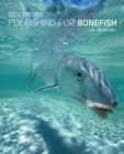 Fly Fishing for Bonefish - Book