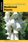 Basic Illustrated Medicinal Plants - eBook