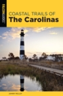 Coastal Trails of the Carolinas - eBook