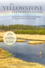 The Yellowstone Fly-Fishing Guide, New and Revised - eBook