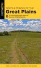 Scats and Tracks of the Great Plains : A Field Guide to the Signs of Seventy Wildlife Species - eBook