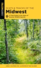 Scats and Tracks of the Midwest : A Field Guide to the Signs of Seventy Wildlife Species - eBook