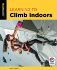 Learning to Climb Indoors - eBook