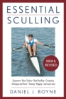Essential Sculling : An Introduction To Basic Strokes, Equipment, Boat Handling, Technique, And Power - eBook