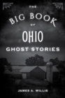The Big Book of Ohio Ghost Stories - eBook