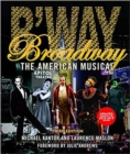 Broadway : The American Musical - Book