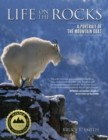 Life on the Rocks : A Portrait of the Mountain Goat - eBook