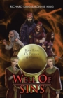 Well of Sins : Book Four: of Patience & Wrath - eBook
