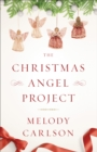 The Christmas Angel Project - eBook