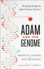 Adam and the Genome : Reading Scripture after Genetic Science - eBook