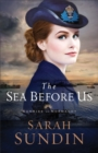 The Sea Before Us (Sunrise at Normandy Book #1) - eBook