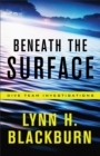 Beneath the Surface (Dive Team Investigations Book #1) - eBook