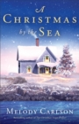 A Christmas by the Sea - eBook
