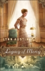 Legacy of Mercy ( Book #2) - eBook