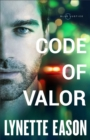 Code of Valor (Blue Justice Book #3) - eBook