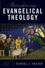 Introducing Evangelical Theology - eBook