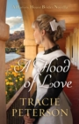 A Flood of Love (A Harvey House Brides Novella) - eBook