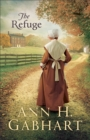 The Refuge - eBook