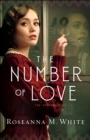 The Number of Love (The Codebreakers Book #1) - eBook