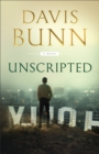 Unscripted - eBook