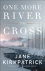 One More River to Cross - eBook