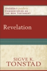 Revelation (Paideia: Commentaries on the New Testament) - eBook