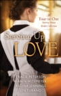 Serving Up Love : A Four-in-One Harvey House Brides Collection - eBook