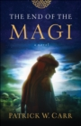 The End of the Magi - eBook